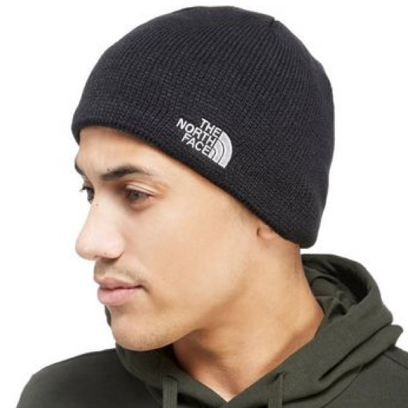The North Face Bones Unisex Beanie Knit Hat d8f0b55554b